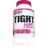 TIGHT FEM (SAN) 90 caps