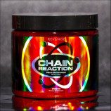 CHAIN REACTION 400 gr