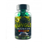 Jungle Essense maeng da maxx 90 caps